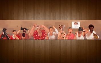 wallpaper-1438437